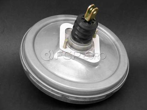 Mercedes Power Brake Booster (300CE 300E 300TE) - Genuine Mercedes 0044303130