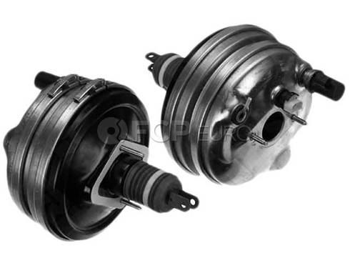 Mercedes Power Brake Booster - Genuine Mercedes 0054302530