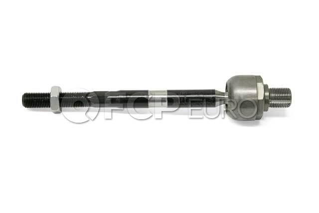 Porsche Steering Tie Rod End Inner (Boxster 911 Cayman) - Genuine Porsche 99734732201