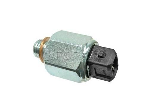 BMW Engine Oil Pressure Switch - Genuine BMW 12611715504