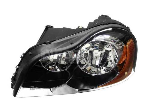 Volvo Headlight Assembly Left (XC90) - Genuine Volvo 31276809