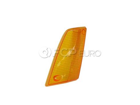 BMW Lens Right - Genuine BMW 63131360094
