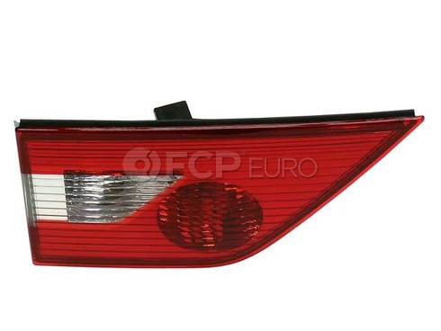 BMW Rear Light In Trunk Lid Left - Genuine BMW 63213420205