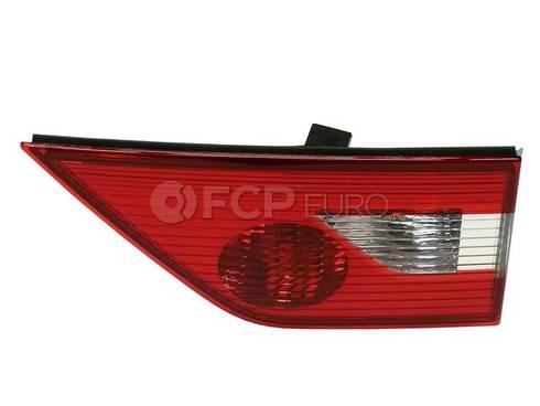BMW Rear Light In Trunk Lid Right - Genuine BMW 63213420206