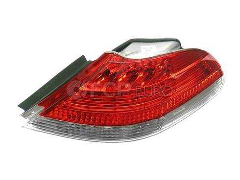 BMW Rear Light In The Side PanelWhite Right - Genuine BMW 63216938516