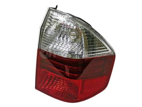 "BMW Rear Light ""Led"" Right Side Panel - Genuine BMW 63217162212"