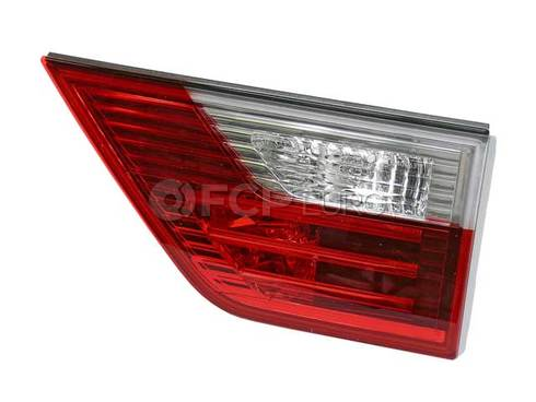 BMW Rear Light In Trunk Lid Right - Genuine BMW 63217162214