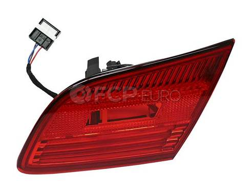 BMW Rear Light In Trunk Lid Right - Genuine BMW 63217162304