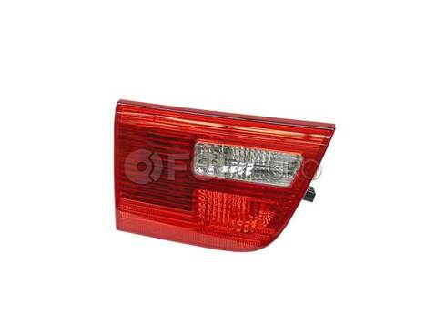 BMW Rear Light In Trunk Lid Left - Genuine BMW 63217164483