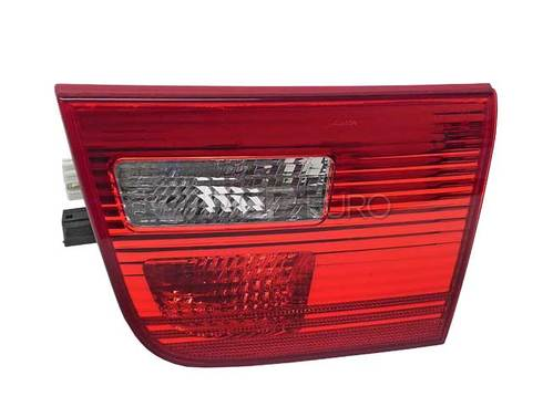 BMW Rear Light In Trunk Lid Right - Genuine BMW 63217164484