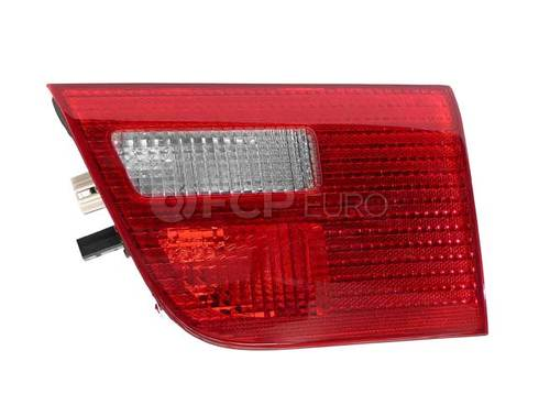 BMW Rear Light In Trunk Lid Right - Genuine BMW 63218383184