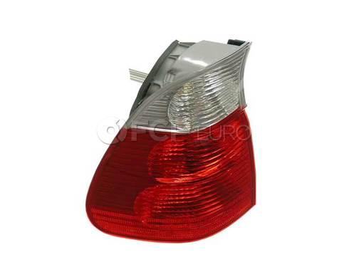BMW Tail Light Assembly Left (X5) - Genuine BMW 63217164473