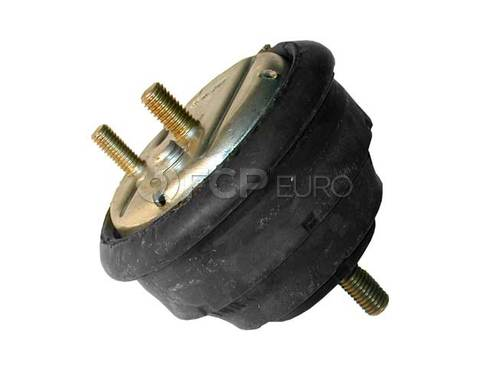 BMW Engine Mount - Genuine BMW 11811094149