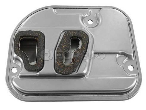 VW Auto Trans Filter (Passat Tiguan CC) - Genuine VW Audi 09M325429