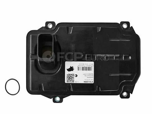 Audi VW Auto Trans Filter (Q7 Touareg) - Genuine VW Audi 0C8325435