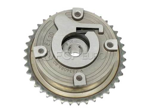 Mini Engine Timing Camshaft Gear (Cooper) - Genuine BMW 11367536085