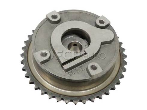 Mini Engine Timing Camshaft Gear (Cooper) - Genuine BMW 11367545862