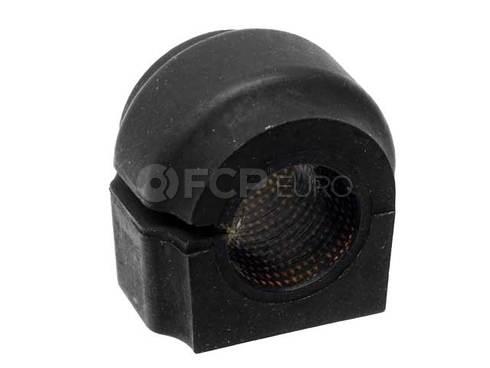 Mini Cooper Suspension Stabilizer Bar Bushing - Genuine Mini 33556754823