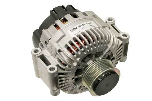 Audi Alternator - Genuine VW Audi 06E903016KX