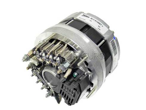 Porsche Alternator (911) - Genuine Porsche 91160312005