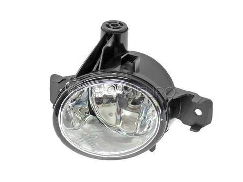 BMW Fog Lamp-Turning Lights Left - Genuine BMW 63177184317