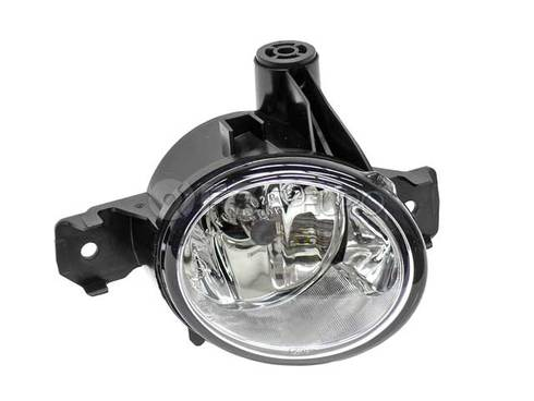 BMW Fog Lamp-Turning Lights Right - Genuine BMW 63177184318