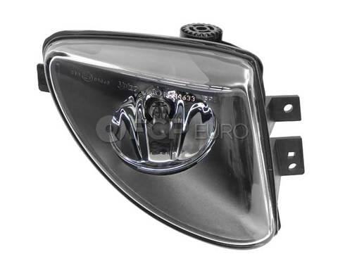 BMW Fog Lights Right - Genuine BMW 63177216888