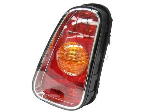 Mini Cooper Tail Light Right - Genuine Mini 63216935784