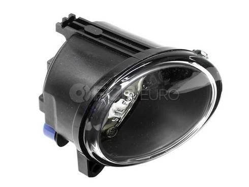 BMW Fog Lights Right - Genuine BMW 63177839866