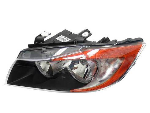 BMW Headlight - Genuine BMW 63116942725