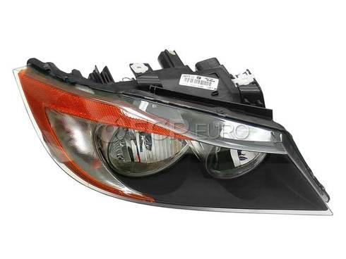 BMW Headlight - Genuine BMW 63116942726