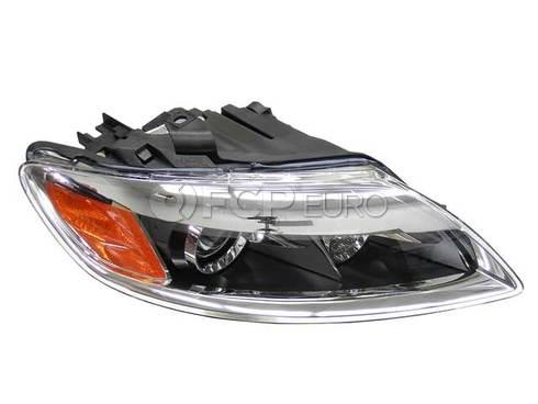 Audi Headlight Right (Q7) - Genuine VW Audi 4L0941030H