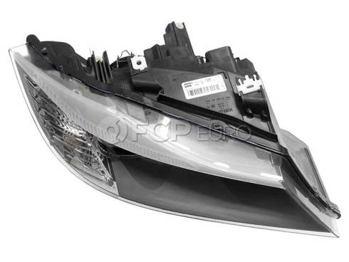 BMW Halogen Headlight Assembly Right (E90 E91) - Genuine BMW 63117202578