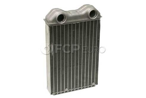 Mini Cooper HVAC Heater Core - Genuine Mini 64111497527