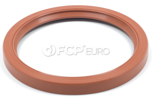 Volvo Crankshaft Seal Rear - Elring 6842160