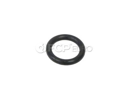 Mercedes Auto Trans Cooling Hose O-Ring (C230 C240 E500) - Genuine Mercedes 0199975745