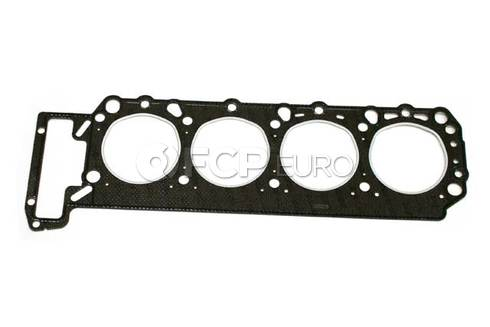 Mercedes Cylinder Head Gasket - Genuine Mercedes 1190162720