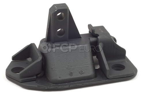 Volvo Engine Mount (850 S70 V70) - Rein 8631698