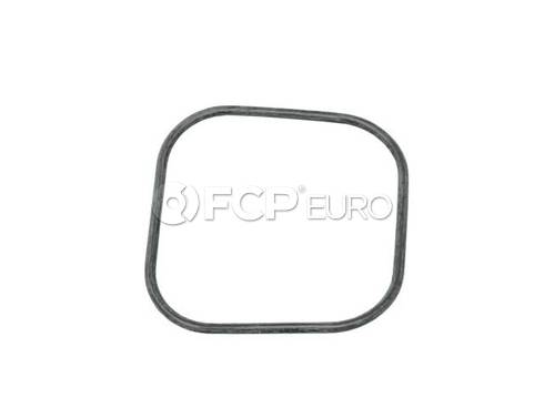 BMW Engine Coolant Outlet Gasket (M5) - Genuine BMW 11531312635