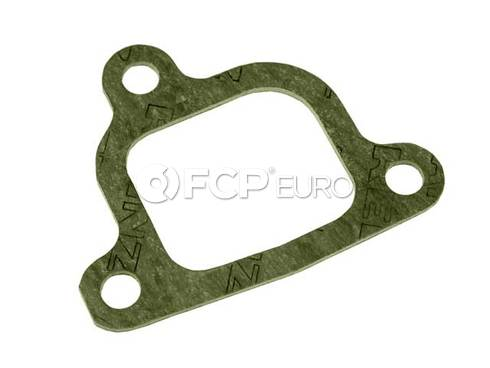 BMW Engine Coolant Outlet Gasket - Genuine BMW 11531722690