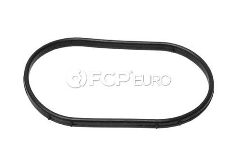 BMW Water Pipe Gasket - Genuine BMW 11537545302