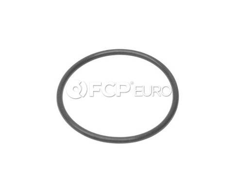 Mercedes Engine Coolant Pipe Gasket - Genuine Mercedes 0159972348