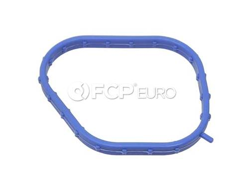 Mini Cooper Engine Coolant Thermostat Gasket - Genuine Mini 11518613803