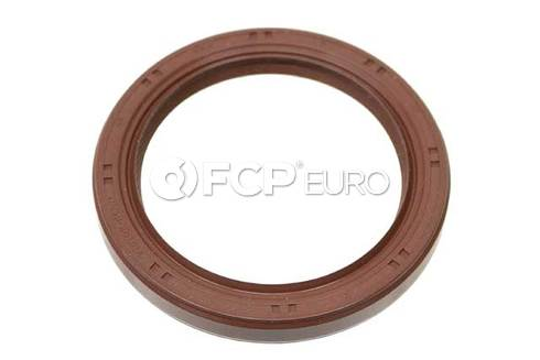 Volvo Engine Crankshaft Seal Front (XC90 S80) - Genuine Volvo 31251855