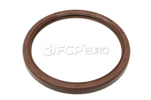 Volvo Crankshaft Seal - Genuine Volvo 31251856