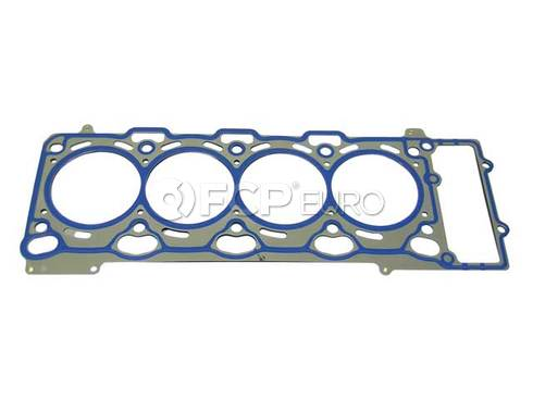 BMW Cylinder Head Gasket (0.75mm) - Genuine BMW 11127513944