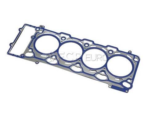 BMW Cylinder Head Gasket (1.05mm) - Genuine BMW 11127513945