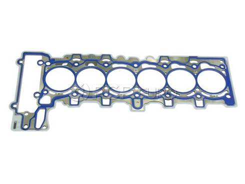 BMW Cylinder Head Gasket (530i X3) - Genuine BMW 11127553209