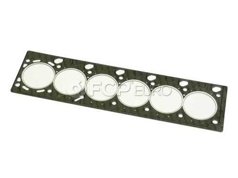 BMW Cylinder Head Gasket (750iL) - Genuine BMW 11121741020