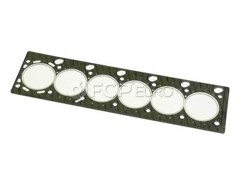 BMW Cylinder Head Gasket (750iL) - Genuine BMW 11121741020